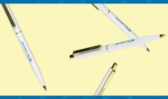Ручки — Сибгеоконсалтинг