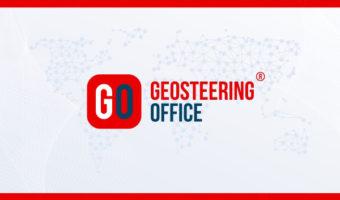 Логотип — Геостиринг